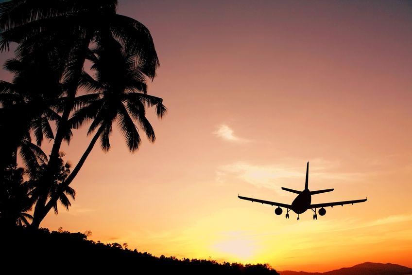 avion_coucher_soleil