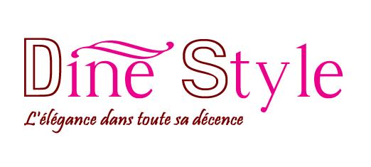 www.dine-style.fr