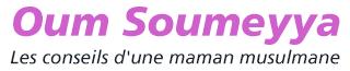 Oum Soumeyya