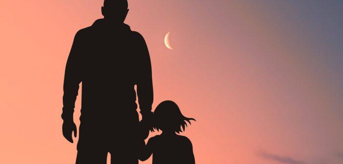 relation papa fille importance du rôle du papa en islam papa divorcé comment me comporter avec ma fille