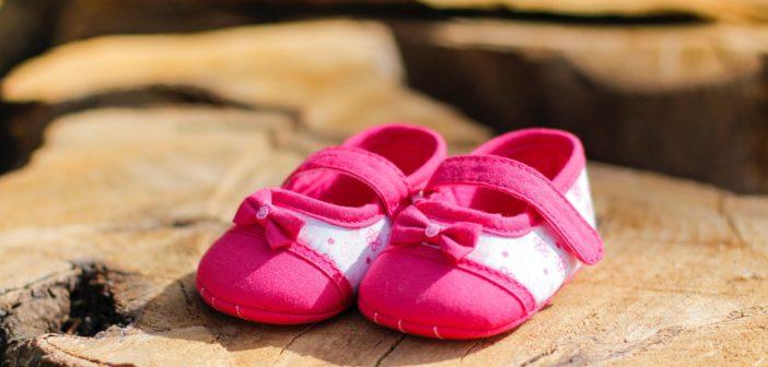 Le caractère de l'enfant (2): retournons à votre grossesse