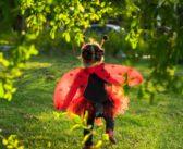 Le caractère de l'enfant (4): ses besoins