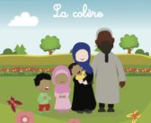 Le livre d'Oum Soumeyya enfin disponible